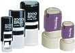 Looking for self inking and pre inked inspection stamps? Fred Lake carries inspection stamps from Shiny, PSI, Istamps more.