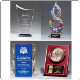 Looking for a nice plaque or recognition award? Order online at fredlake.com.  Quality and experience you can trust.  Since 1889.
