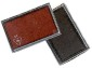 2000Plus Replacement Pad for S220, S260, S226