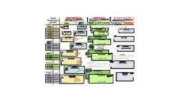 Stamp Comparison Guide