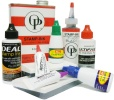 Ink & Replacement Cartridges